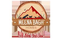 MeenaBagh Homes